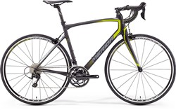 Merida Ride 4000 2016 - Road Bike