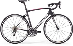 Merida Ride 5000 2016 - Road Bike