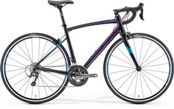 Merida Ride Juliet 300  Womens  2016 - Road Bike