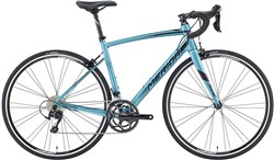 Merida Ride Juliet 400  Womens  2016 - Road Bike