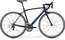 Merida Scultura Juliet 4000  Womens  2016 - Road Bike