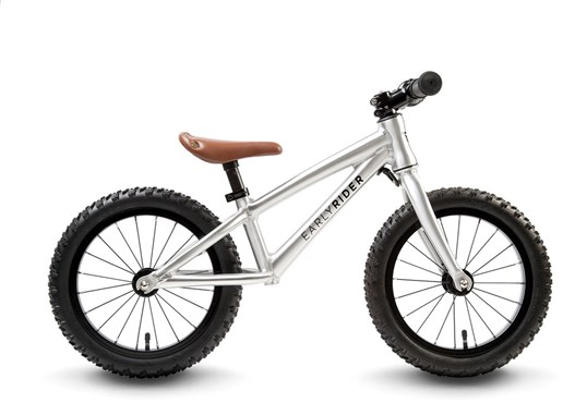 Early Rider Trail Runner 14W 2016 - Kids Balance Bike