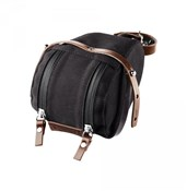 Product image for Brooks Isle Of Wight Saddle Bag
