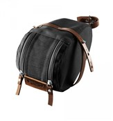 Brooks Isle Of Wight Saddle Bag