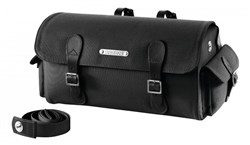 Brooks Glenbrook Saddle Holdall Bag