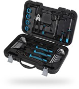 Product image for Pro Professional Hardcase Tool Box