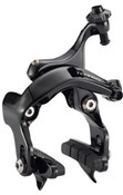 Tektro T741R - Direct Mount Rear Caliper Brake
