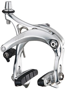 Image of Tektro R538 - Long Road Caliper Brakes