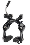 Tektro T750R - Direct Mount TT Rear Brake