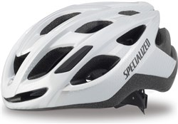 Specialized Chamonix Road Helmet 2016