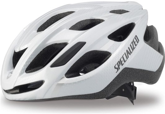 Specialized Chamonix Road Helmet 2018