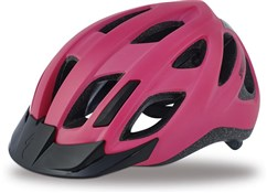 Specialized Centro Urban Womens Helmet 2016