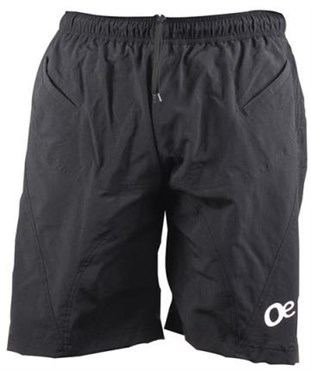 Outeredge Baggy Shorts Sports