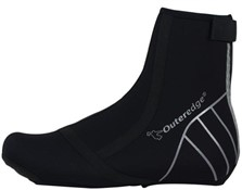 Outeredge Neoprene 2 Overshoes