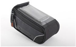 Outeredge Impulse Top Tube Bag with Phone Holder