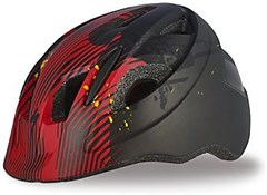 Specialized Mio Toddler Cycle Helmet 2018