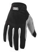 Outeredge Junior M430 Long Finger Gloves