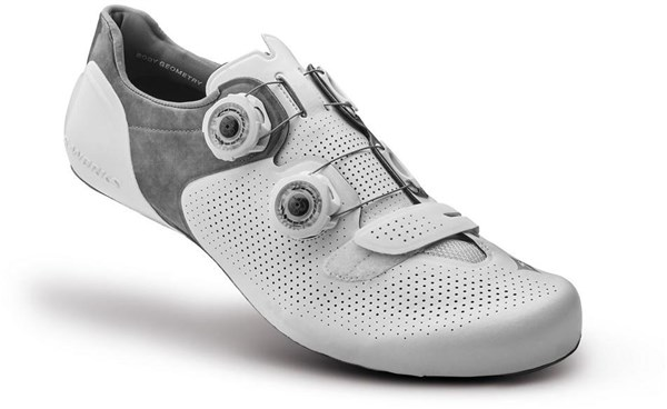 Specialized S-Works 6 Womens Road Shoes AW17