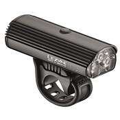 Lezyne Deca Drive 1500XXL USB Rechargeable Front Light