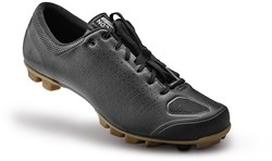 Product image for Specialized Audax Recon Mixed Terrain Shoes AW16