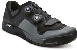 Product image for Specialized 2FO Cliplite Clipless SPD MTB Shoes