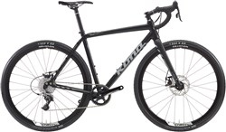 Kona Private Jake 2016 - Cyclocross Bike