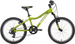 Kona Makena 20w 2016 - Kids Bike