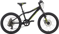 Kona Shred 20w 2016 - Kids Bike