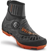 Product image for Specialized Defroster Trail MTB Shoes AW16