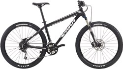 Kona Cinder Cone Mountain Bike 2016 - Hardtail MTB