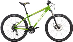 Kona Fire Mountain Mountain Bike 2016 - Hardtail MTB