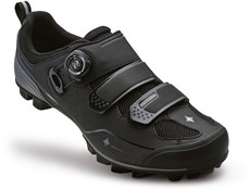 Specialized Motodiva Womens SPD MTB Shoes