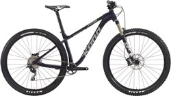 Product image for Kona Honzo AL DL Mountain Bike 2016 - Hardtail MTB