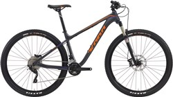 Product image for Kona Kahuna DDL Mountain Bike 2016 - Hardtail MTB