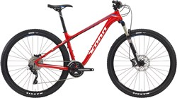 Product image for Kona Kahuna DL Mountain Bike 2016 - Hardtail MTB