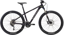 Product image for Kona Mohala Womens Mountain Bike 2016 - Hardtail MTB