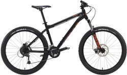 Kona Shred Mountain Bike 2016 - Hardtail MTB
