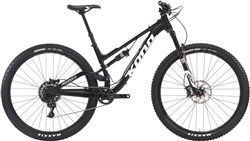 Product image for Kona Process 111 Mountain Bike - Full Suspension MTB