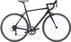Product image for Kona Esatto 2016 - Road Bike