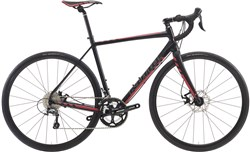 Kona Esatto D 2016 - Road Bike