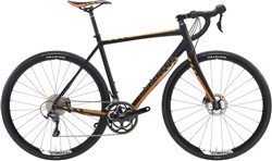Product image for Kona Esatto DDL 2016 - Road Bike