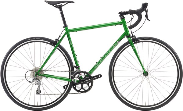 Image of Kona Honky Tonk 2016 - Road Bike