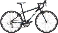 Kona Jake 24w 2016 - Road Bike