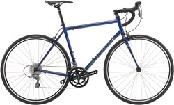 Kona Penthouse 2016 - Road Bike