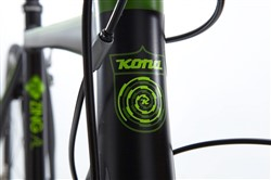 Kona Zing AL 2016 - Road Bike