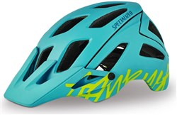 Specialized Ambush Womens MTB Helmet 2016