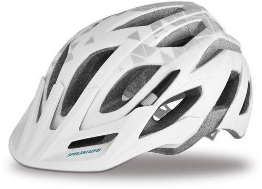 Specialized Andorra Womens MTB Helmet 2016