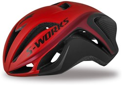 Product image for Specialized S-Works Evade Road Cycling Helmet 2017