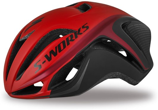 Specialized S-Works Evade Road Helmet 2016