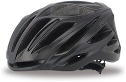 Specialized Echelon II Road Helmet 2016